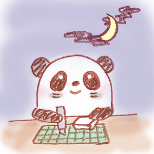 yohukashi.jpg