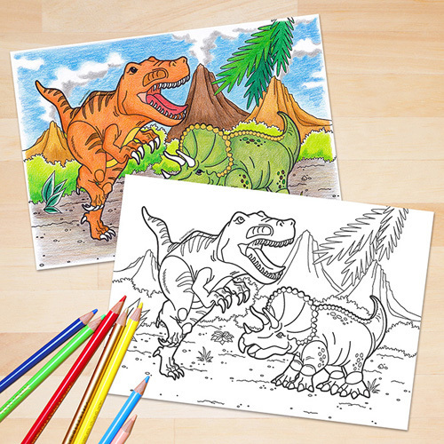 cp_coloring_science_dinosaurs_th-2+.jpg